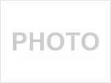Фото  1 Беседки, садовые павильоны. 97035